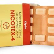 NICOTX2X10